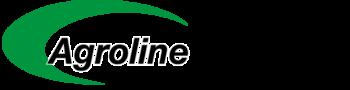 B.K.R Beelitzer Kies und Recycling GmbH & Co Agroline Trebbin KG